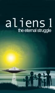 Aliens 1 eternal struggle